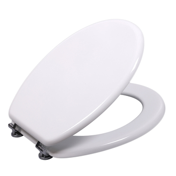 Outstanding Bofan Portable Folding Baby Commode Toilet Seat Cover European Sanitary Ware Wall Hung Ceramic Like Wc Toilets Buy Portable Folding Commode Toilet Ocoug Best Dining Table And Chair Ideas Images Ocougorg