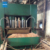 Wood Chips Press Pallet Making Machines Nailing Machine Making Pallet