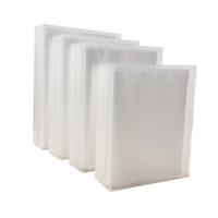 Wholesale Plastic Blank 4x6/5x7/6x8 Photo Albums