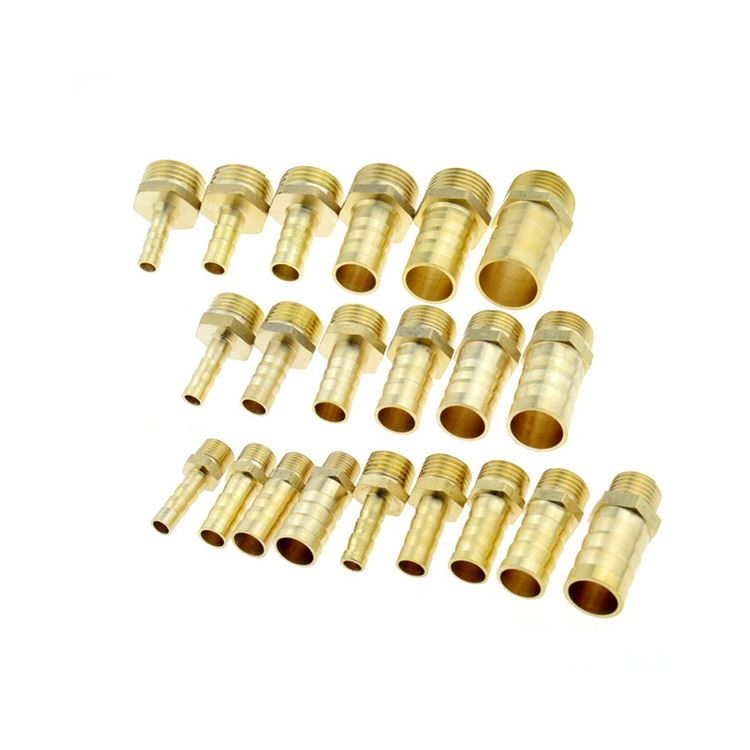 coffee shop fittings brass inserts for pvc fittings clothes shop fittings