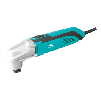 makita electric multi tools 200w electric multi tools,18/19kgs for machine weight,hot selling model power drills power saws Ma kita