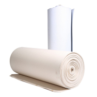 Medium elastic eva foam raw material 6mm eva foam sheet roll high density
