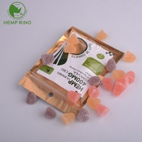 CBD Gummy 20MG CBD Candy Gummies vitamin for pain relief