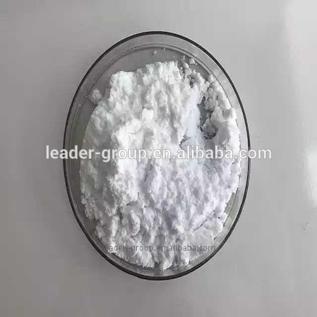 Fabbrica Diretta di Alta Qualità Più Grande Fabbrica in Cina in magazzino 113507-06-5Moxidectin