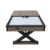 2020 Hot Selling Super Kwaliteit Air Game Craft Power Hockey Tafel, Multi Game Air Hockey Tafel