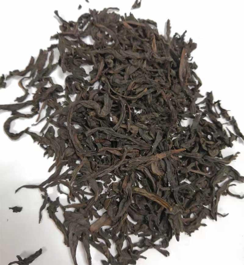 Best Chinese Black Tea English breakfast Tea - 4uTea   4uTea.com