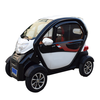 electric cars made in china vehicles