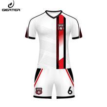 Promosi Tottenham Jersey Beli Tottenham Jersey Produk Dan Item Promosi Dari Tottenham Jersey Pabrikan Dan Supplier Di Alibaba Com