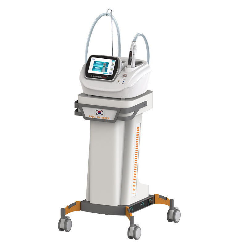 Hot selling rf face beauty with great price hair removal laser machine