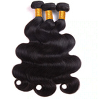 New Arrival Long Lasting 8A Grade Chemical Free European Virgin Hair Weft