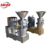 Cacao Butter Cashew But Paste Chestnut Chemical Cheese Grinding Grinder Machine