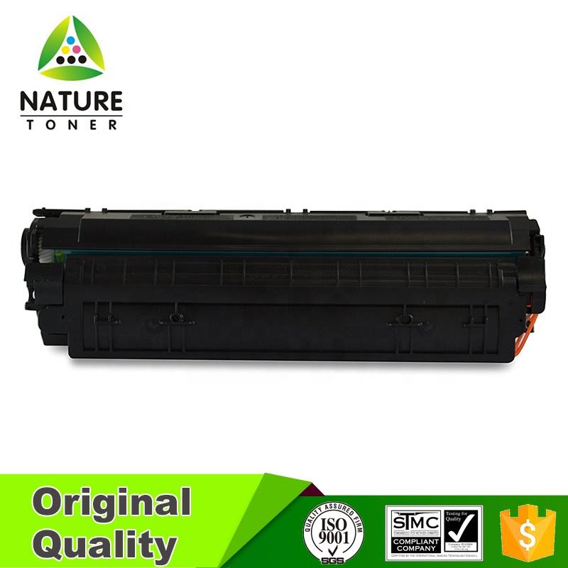 Factory wholesale good price compatible hp ce285a 285a 85a printer toner cartridge