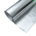 Estate Sided Insulated Foil Construction Real Estate Aluminum Foil Woven Fabric Woven Foil Double Sided Aluminium Heat Insulated Material