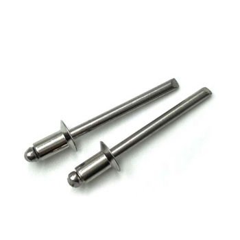 3.2mm/4.0mm aluminium steel pop Blind Rivet