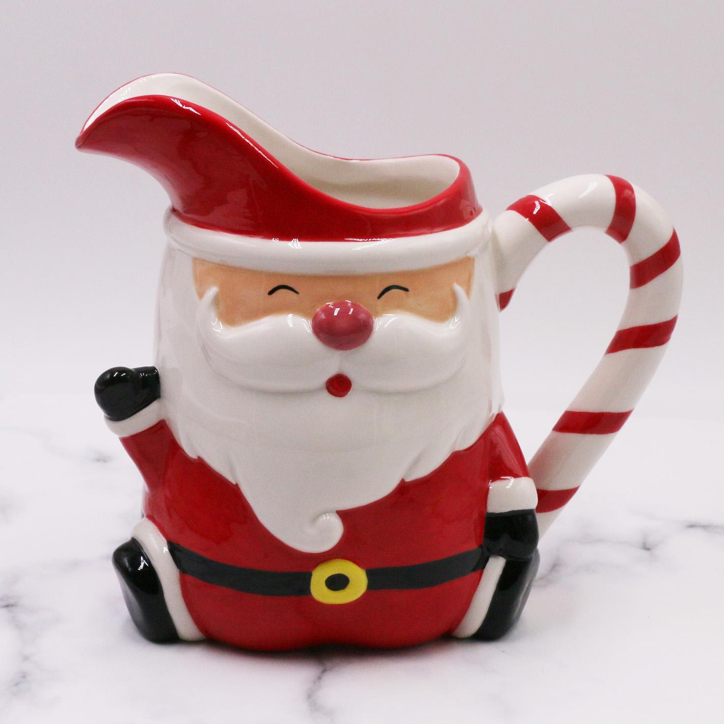 children's christmas craftsmug mug christmas