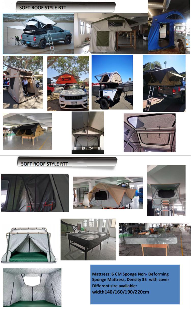 אופנתי באיכות די מראה אוהל גרמנית ביתן 3x3 גג עם גג מדף
