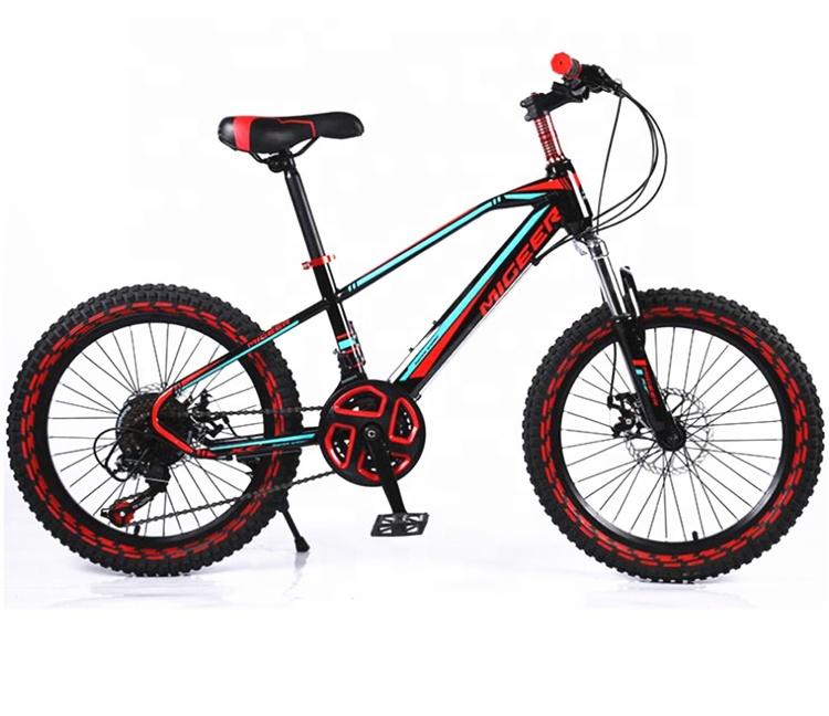 शीर्ष गुणवत्ता डाउनहिल एमटीबी बाइक पूर्ण निलंबन पर्वत बाइक