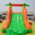 Customized Small Cheap Inflatable 5K Obstacle Course Inflatable Slide Obstcales For Sale