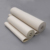 100% wool industrial pressed thick white wool felt fabric