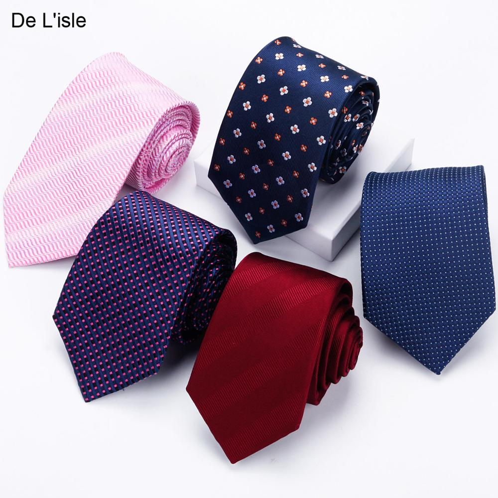 New Coming Custom Design Promotional Pattern Making <strong>Tie</strong>