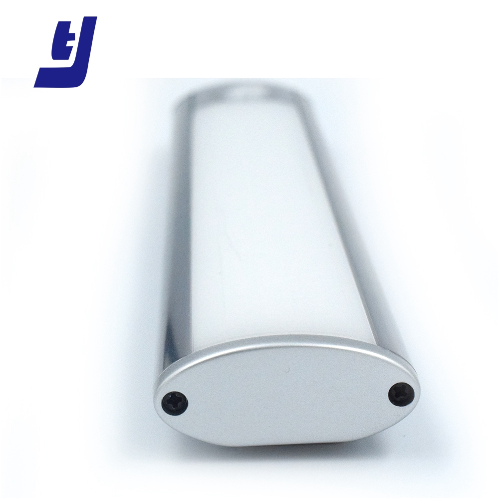 Any-where Rechargeable motion  Sensor LED Light for Entrance, Hallway and Bathroom Stick