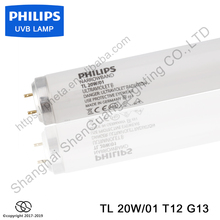 <span class=keywords><strong>Philips</strong></span> uvb lamp SMALBAND TL 20 W/01 T12 G13