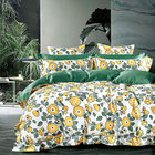 Cotton Bedding Cotton Comforter Set KAERFU 100% Egyptian Cotton Custom Bedding Sets From China