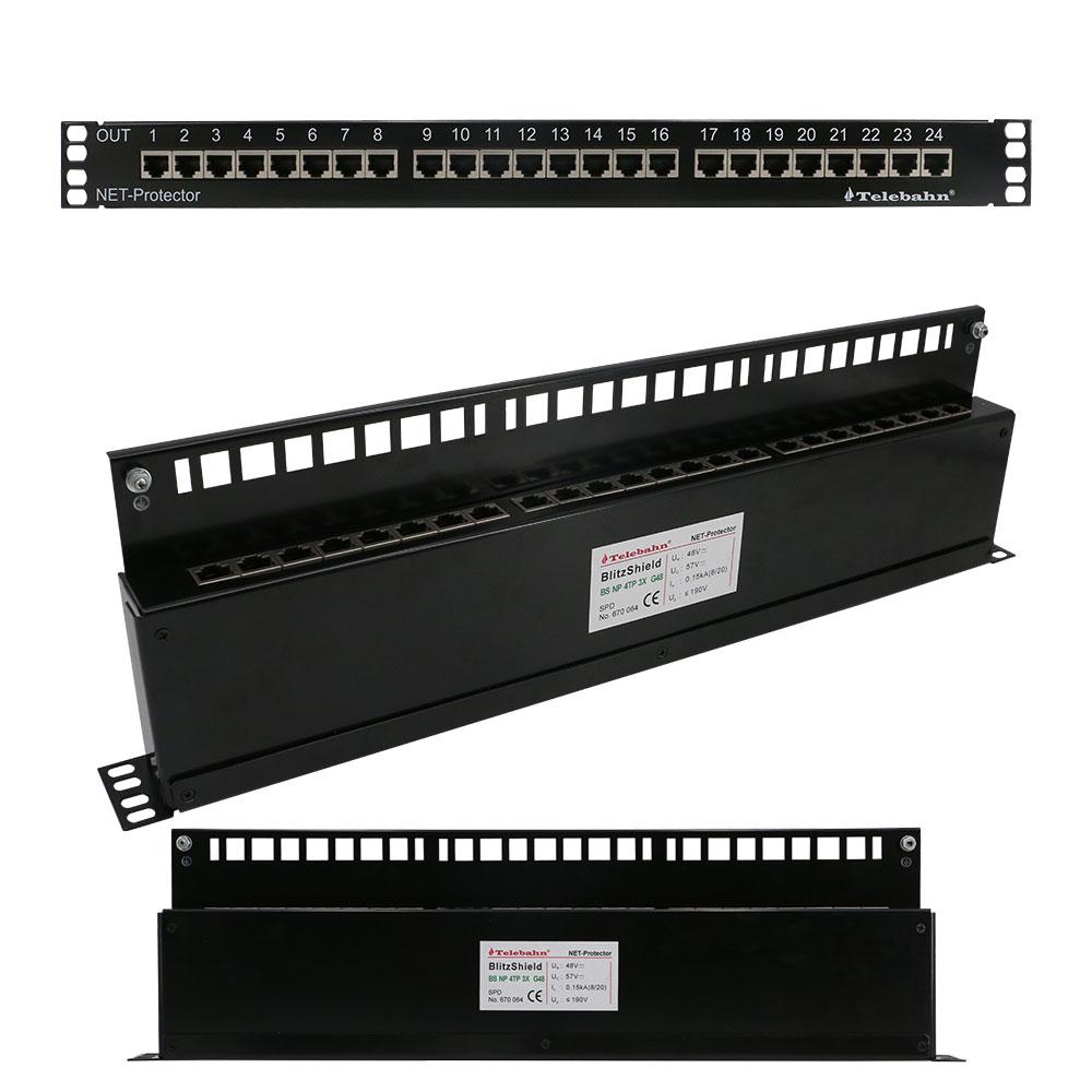 2 camada conseguiu toda a Porta do Switch PoE Gigabit com Slots SFP Gigabit 4 24 10/100/1000Mbps ethernet poe switch gigabit