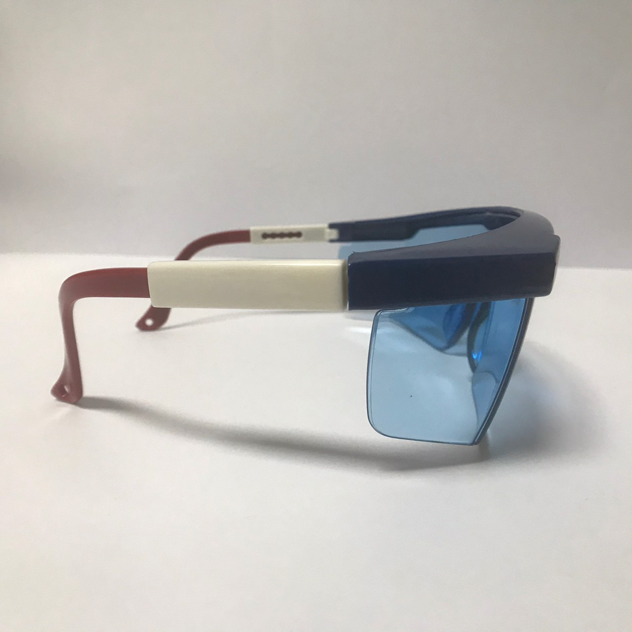 Wholesale Out Door Men Sunglasses