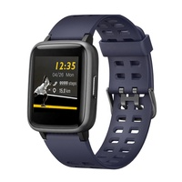 ID205 Health Care New Sport Smart Bracelet