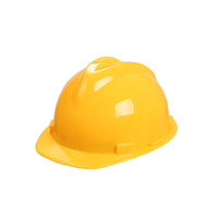 WEIWU V-A V-C V type protective cap labor safety protection lightweight helmet
