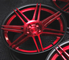 /product-detail/for-mercedes-benz-replacement-forged-car-wheel-22-10-alloy-wheels-rim-1600053821752.html