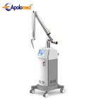 new technology product in china High quality skin resurfacing fractional co2 laser beauty