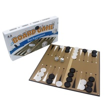 Cina Pemasok Kustom Papan <span class=keywords><strong>Backgammon</strong></span> <span class=keywords><strong>Backgammon</strong></span> Potongan