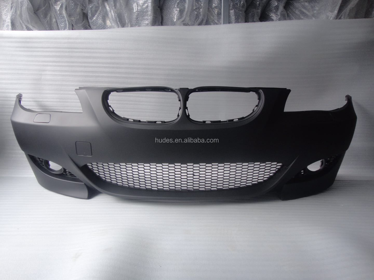 Body kit per BMW E60 M5 body kit,BMW 520i 525i 530i 545i M5 body kit