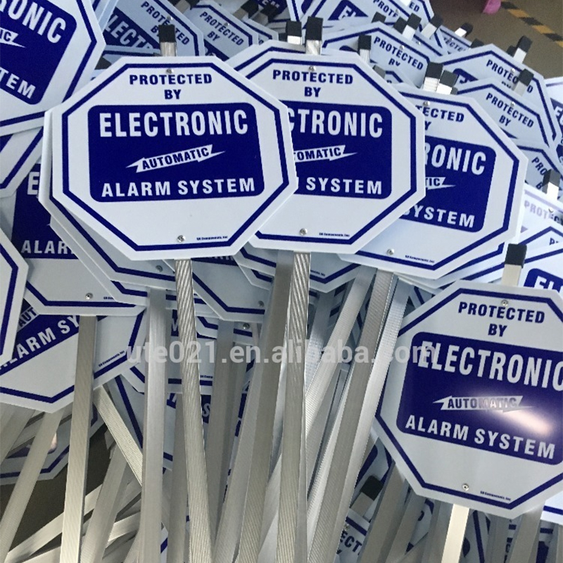 Popular Logo Custom Outdoor Trade Show Uv Printing <strong>Abs</strong> Board