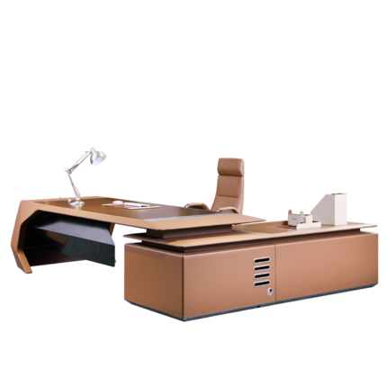 Office Furniture New Design Luxury