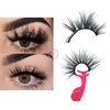/product-detail/2019-new-faux-mink-lashes-wholesale-false-eyelashes-3d-mink-lashes-62139160946.html