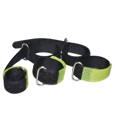 On Sale backpack cotton belt strap Competitive and reasonable price buckles hook loop elastic
