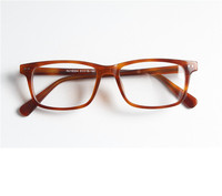 Mazzucchelli fashion wholesale handmade acetate eyeglass frame eyewear