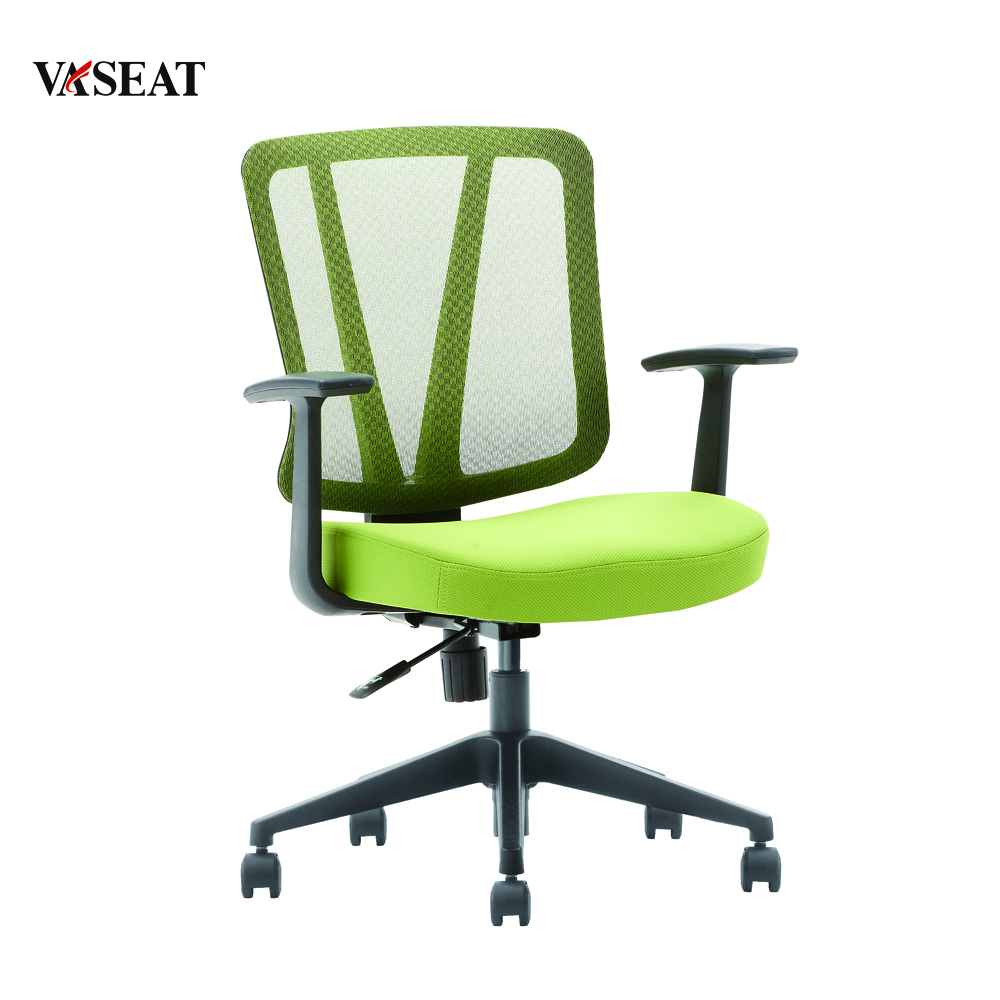 Comfortable BIFMA quality office <strong>chairs</strong> for office