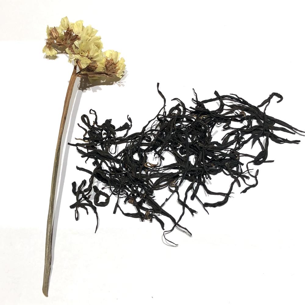 New arrived imperial grade refined black tea per kg - 4uTea   4uTea.com