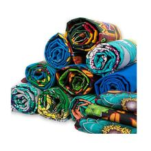 Custom design 6 yards ankara holland material super <span class=keywords><strong>afrikanischen</strong></span> <span class=keywords><strong>wachs</strong></span> drucken <span class=keywords><strong>stoff</strong></span>