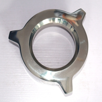 Professional Manufacturer lost wax investment casting aluminium copper alloy