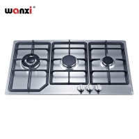 Factory Direct Sales Factory Manufacturer Gas Burner Stand Cooker