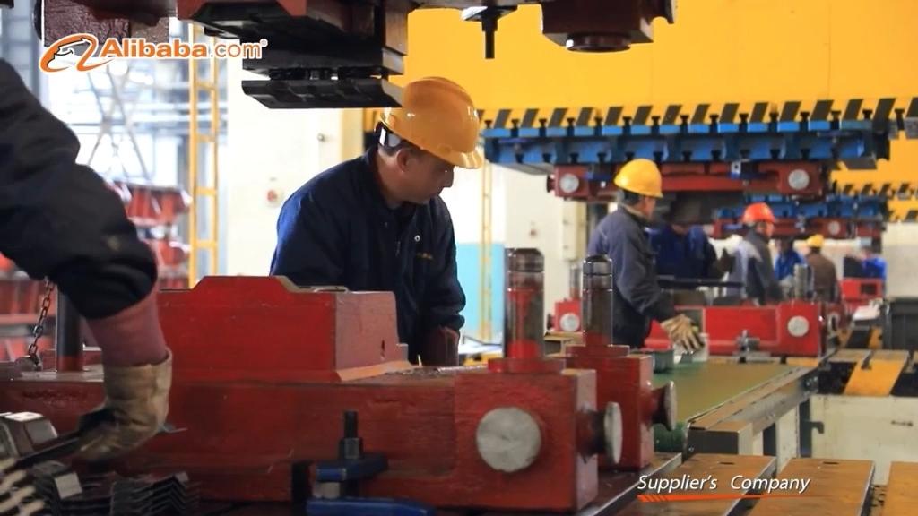 Китайская фабрика изготовления деталей кузова Комплект кузова автомобиля грузовика ЗАПЧАСТИ