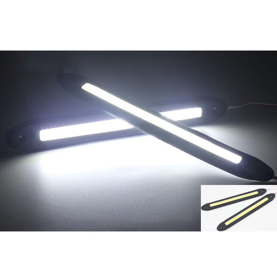 cob daytime running light Led Lamp Shop Online Soft Lamp Led Strip