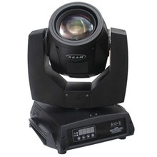 200 Wát 5R Sharpy Chùm Moving Head Light DJ Stage LIGHTING