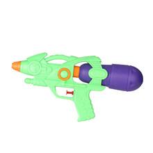 Водяной пистолет для детей, большой емкости, пластиковый пистолет для стрельбы на большом расстоянии, водяной пистолет, Soake, игрушка для Дал...(Китай)