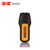 Metal Detector 3in1 test Factory direct sale TS78B portable stud finder metal wire STUD detect